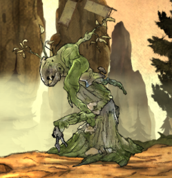 File:Earth Tree Creature.png
