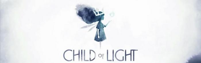 ChildofLightHeader