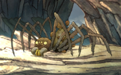 File:Earth Giant Spider.png