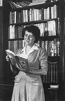 Enid Blyton Children S Books Wiki Fandom Powered By Wikia