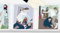 Thumbnail for version as of 16:08, November 25, 2014