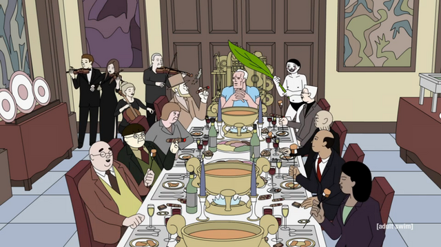 File:Posh Feast.png