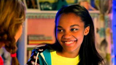 china anne mcclain how to build a better byy