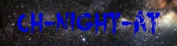 Ch-night-at Wiki