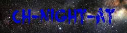 Ch-night-at Wiki