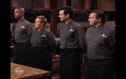TBO Chefs