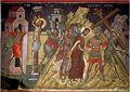 Jesus in Golgotha by Theophanes the Cretan.jpg