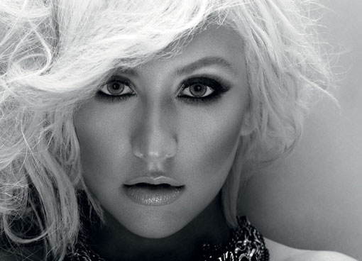 File:Christina-aguilera-in-style-1.jpeg