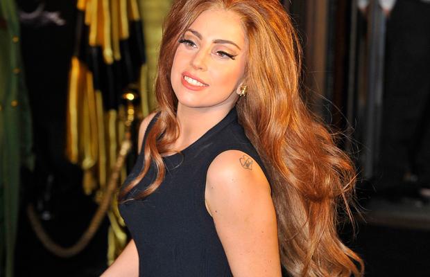 File:Gaga1.jpg