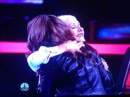 Christina-hugs-Jacquie2-630x472