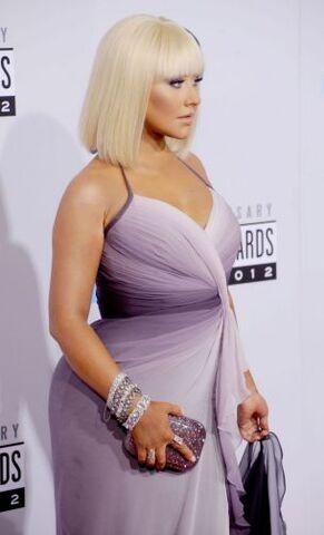File:Christina-aguilera-transformare-the-voice-america-grasa size1.jpg