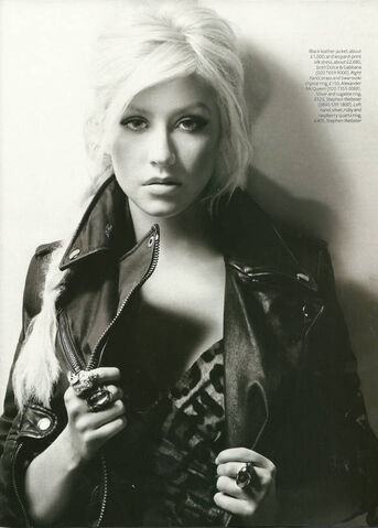 File:Christina-Aguilera-Instyle-UK-December-3.jpg