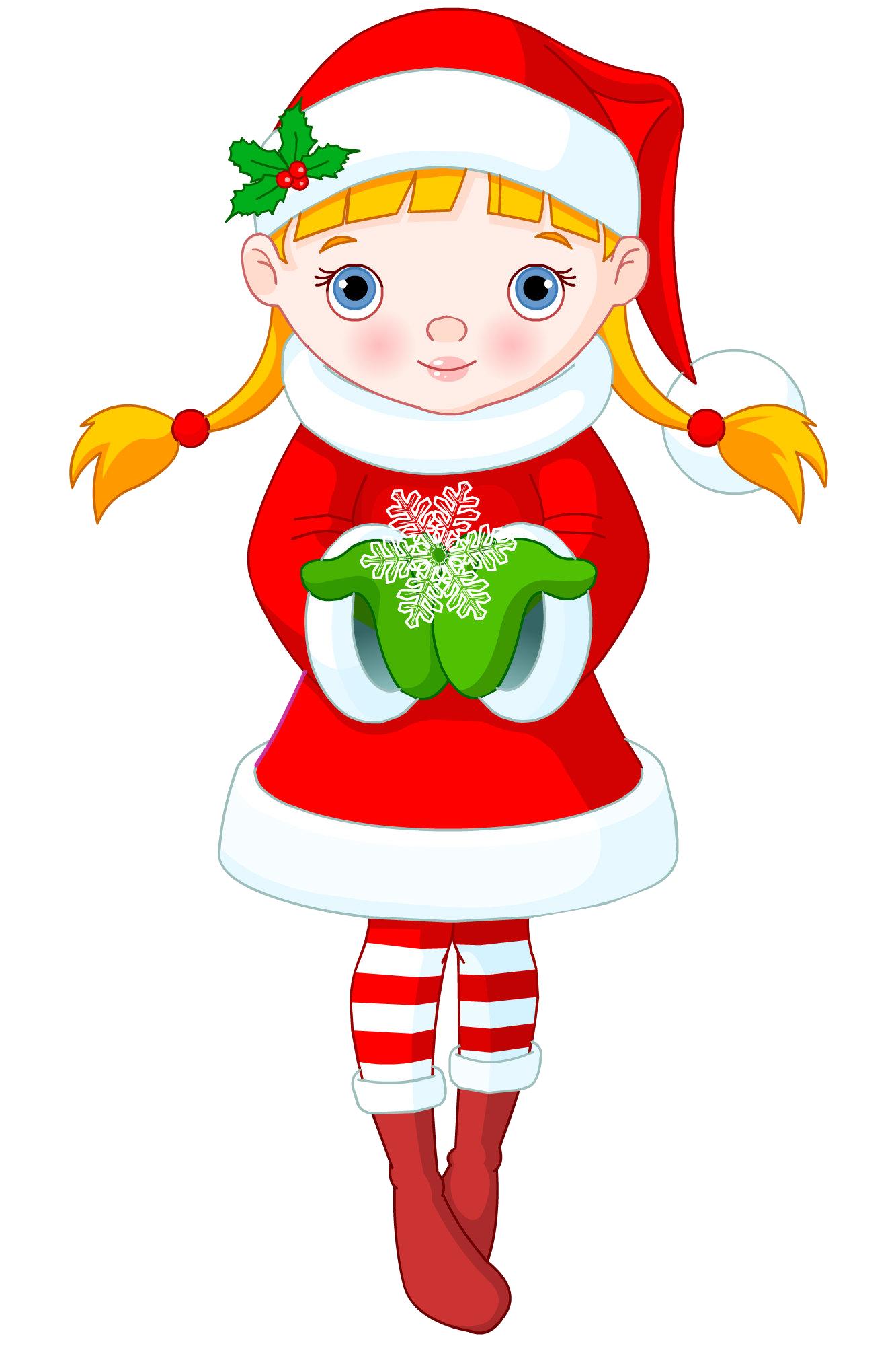 Cute snow elf girl porn scenes