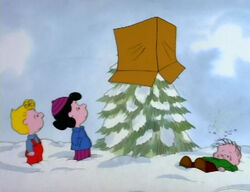 Its-christmastime-again-charlie-brown-02