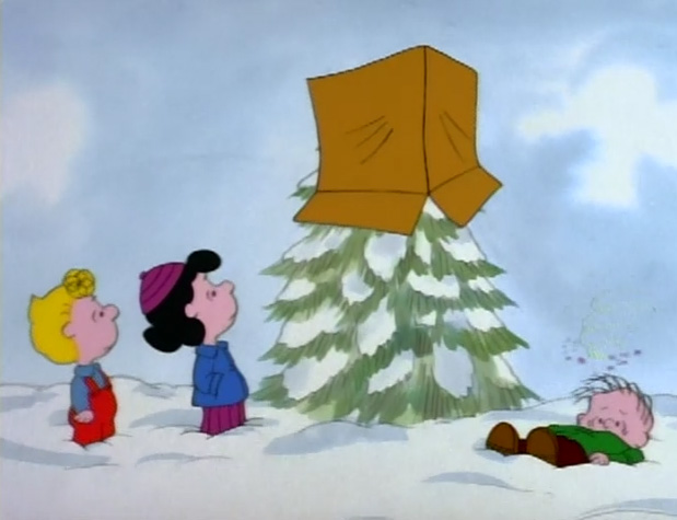 File:Its-christmastime-again-charlie-brown-02.jpg