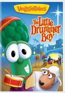 File:DVD DrummerBoy-210x300.jpg