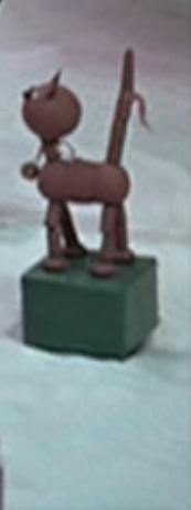 File:Character-pushupcat.jpg