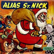 5758-alias st. nick