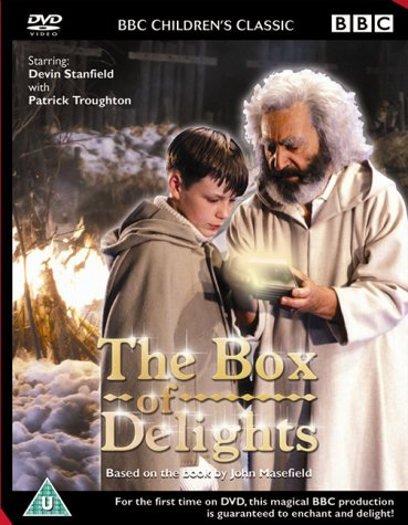 File:Box Of Delights DVD Cover.jpg