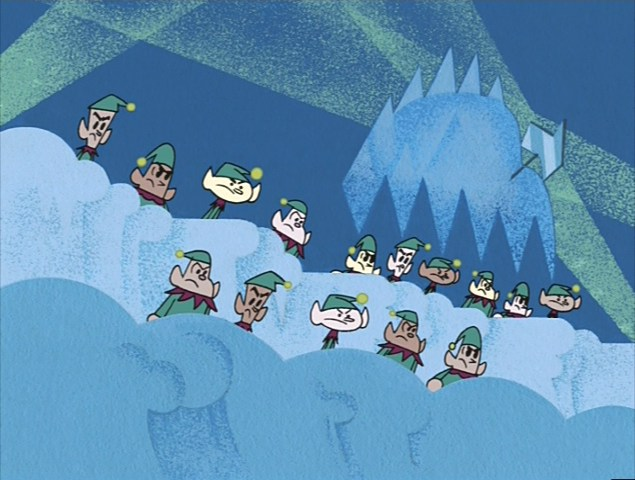 File:Elves from MLAATR.jpg
