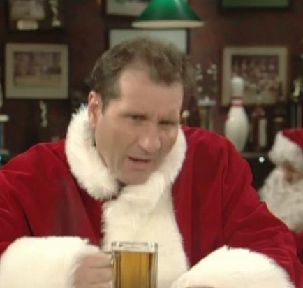 File:Christmas (Married...with Children).jpg