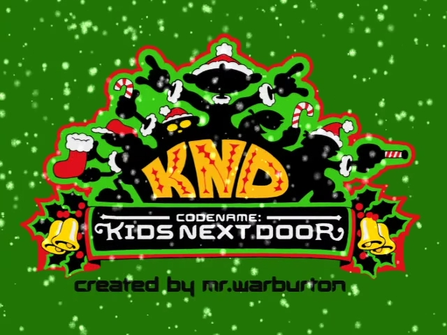 File:KND Christmas opening.jpg
