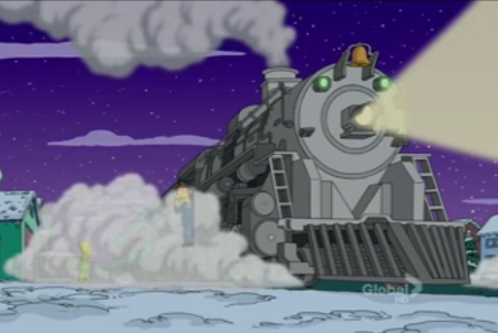 File:Polar express.png