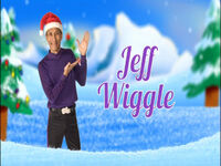 Jeff-It'sAlwaysChristmasWithYou