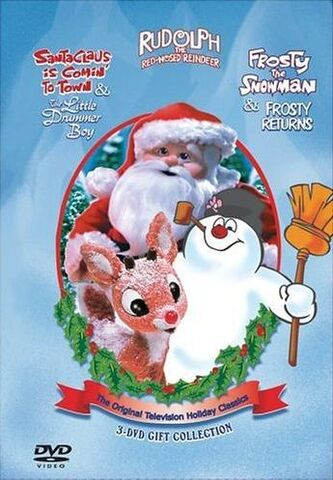 File:Original Television Holiday Classics 2001 DVD.jpg