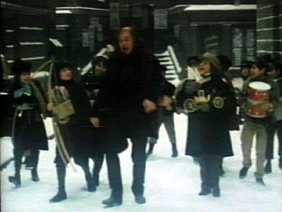 File:1970-song-happy-scrooge.jpg