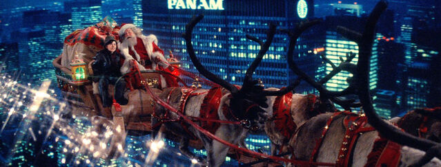 File:SANTA CLAUSE THE MOVIE WEB.jpg