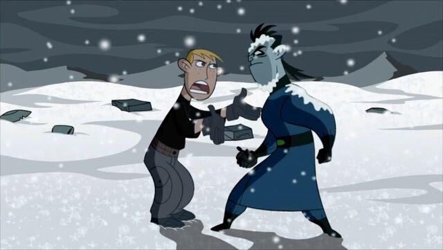 File:Ron and Drakken bickering.jpg