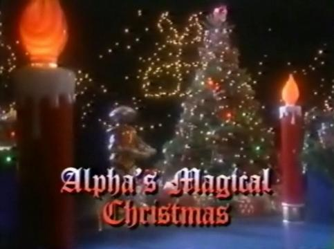File:AlphasMagicalChristmas-Title.jpg