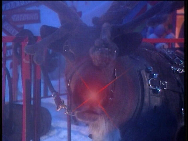 File:Rudolph-WeWishYouaMerryChristmas.jpg