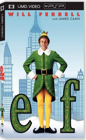 File:Elf UMD for PSP.jpg