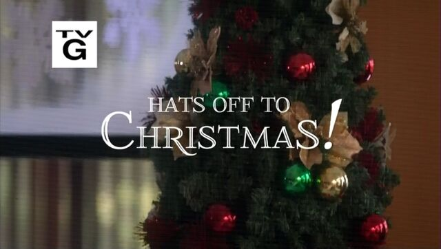File:Title-HatsOffToChristmas.jpg