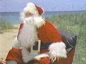 Jay Ripley in Santa and the Ice Cream Bunny