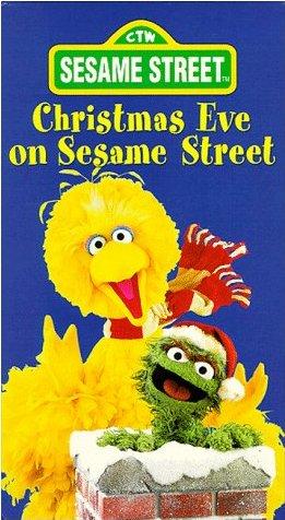 File:XmasEveOnSesameStreetVHS 1995.jpg