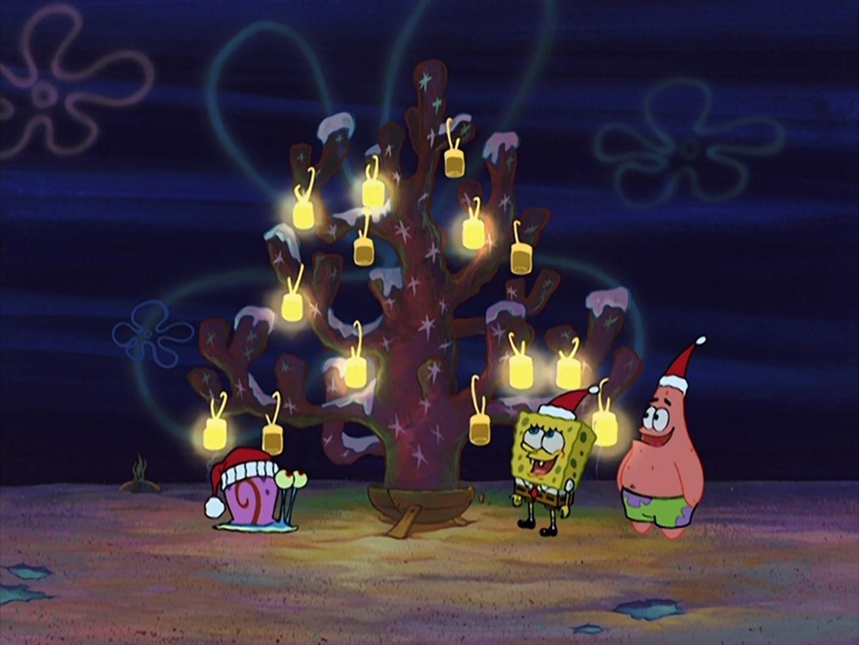 File:SpongeBobXmasTree.jpg