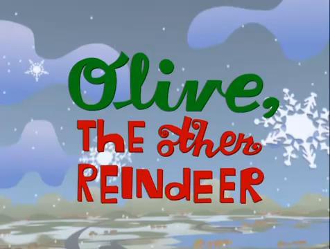 File:OliveTheOtherReindeer-Title.jpg