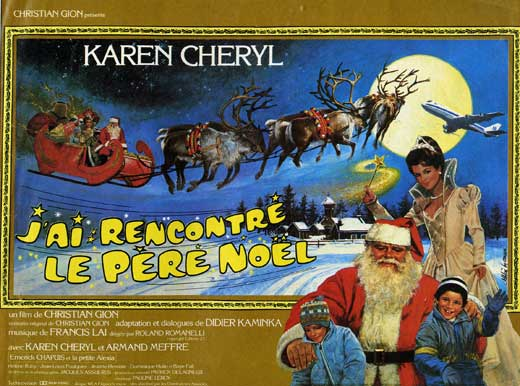 File:Here-comes-santa-claus-movie-poster-1984-1020676797.jpg