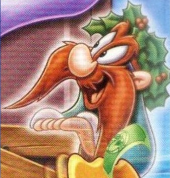 File:Looney-tunes-christmas-poster - copia.jpg