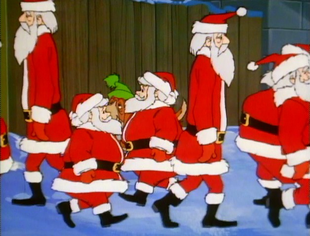 File:Song-WhichOneIsTheRealSanta.jpg