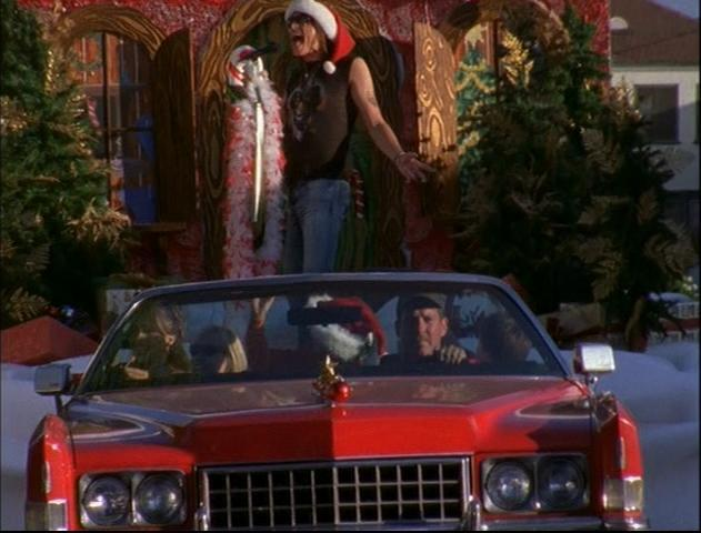 File:Lizzie's Rock-n-Roll Christmas Float.jpg