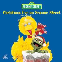 File:Christmaseveonsesamestreetasianvcd.jpg