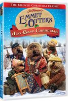 EmmetOttersJugBandChristmas DVD 2013