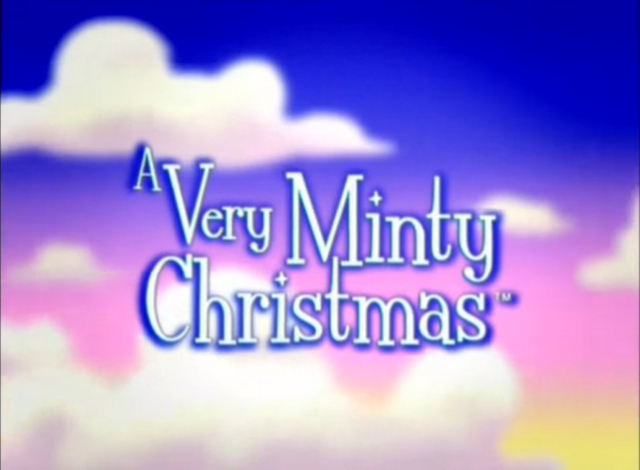 File:A Very Minty Christmas Title.png