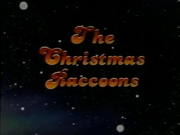 File:TheChristmasRaccoons-Title.jpg