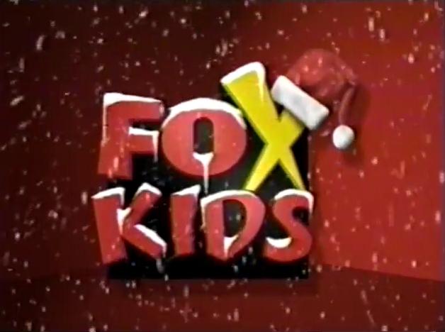 File:Fox Kids Christmas logo from 1998.jpg