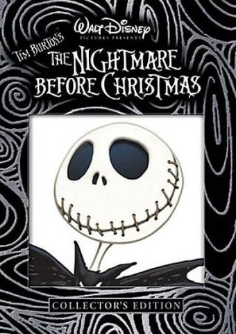 File:NightmareBeforeChristmas DVD 2010.jpg